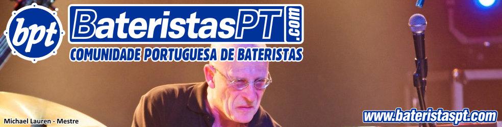 BateristasPT.com